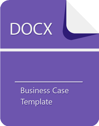Business case template ape business case template cheaphphosting