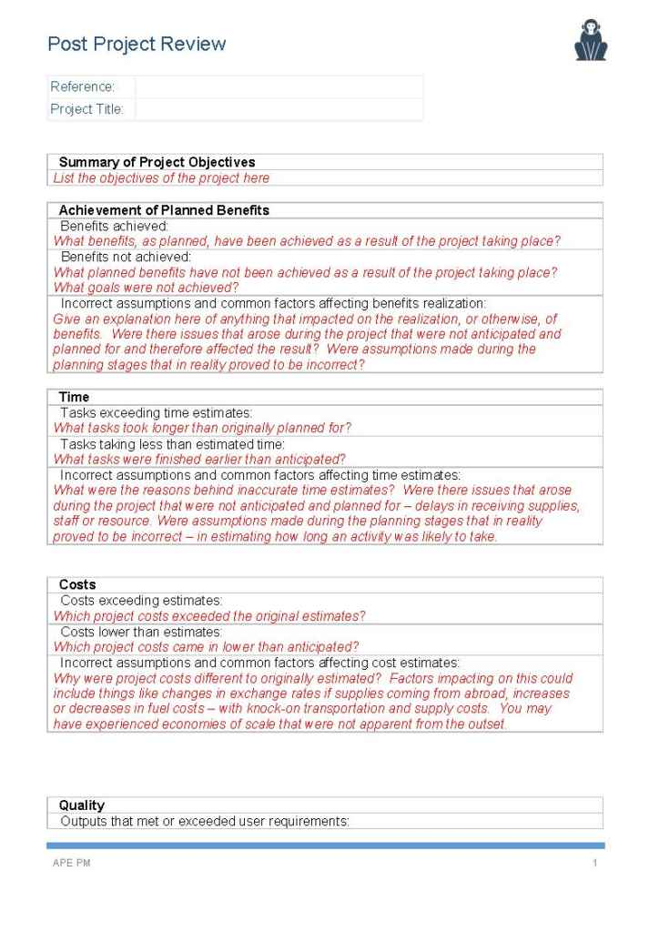 assignment template 1 These example assignment agreements are actual legal documents drafted by top law firms for their clients use them as assignment agreement samples, assignment agreement templates, competitive intelligence, drafting documents or to get information about transactions within a particular industry or sector.