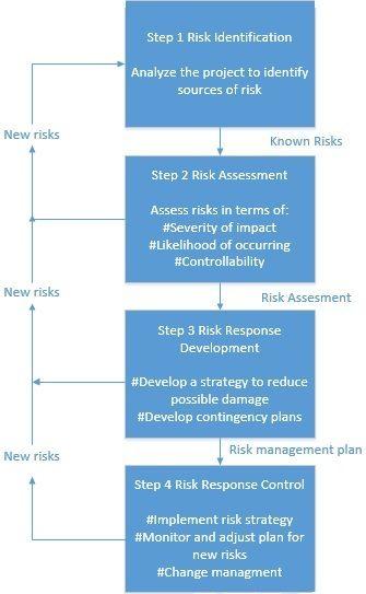 Risk Management Framework Ape