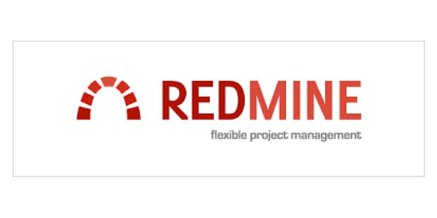 Redmine, Great Open Source Alternative for Project Management - APE